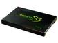 Goedkoopste GeIL Zenith S3 120GB