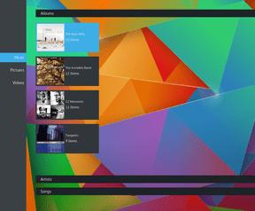 KDE Plasma 5.3