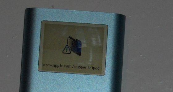 iPod mini 09