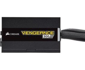 Corsair Vengeance 500W