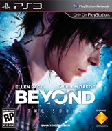 Box Beyond: Two Souls