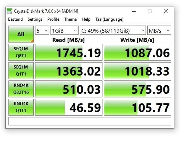 https://tweakers.net/i/GW0q1xMMJTyscxhqRQ98t4qRUt0=/620x/filters:strip_icc():strip_exif()/m/378936/1JdApN2VTlRgsjMvqcGKB5E74Jgk3lbokDmUjejSkrG9bGGsTA?f=620xauto