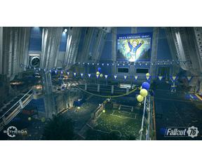 Fallout 76, PC (Windows)