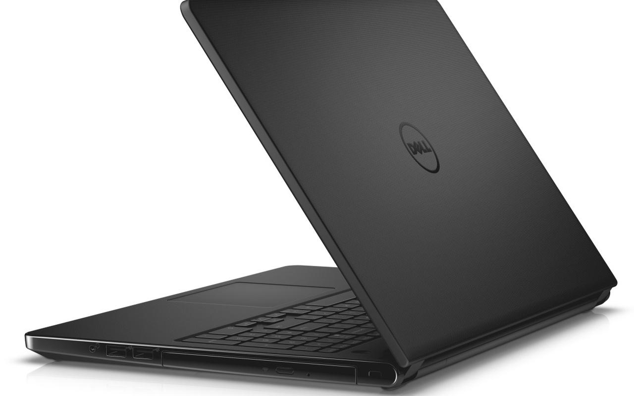 Dell Inspiron Computex 2015