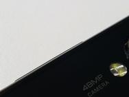 Xiaomi 48MP