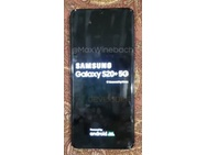 XDA Developers Samsung Galaxy S20 5G