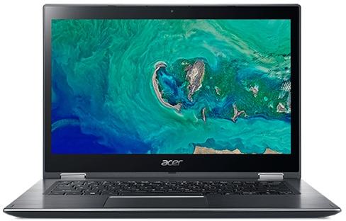Acer SP314-51-31M0