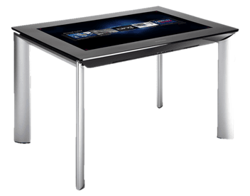 microsoft sets release tabletop surface 2 from allinfo