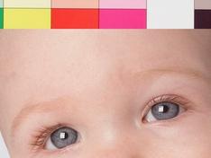 kleurenfoto fragment 1 bron