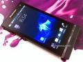 Sony Ericsson Nozomi LT26i