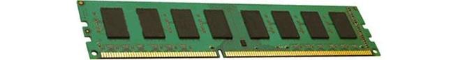 Cisco 16GB PC3-10600