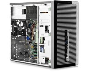 HP 490 G3 MT