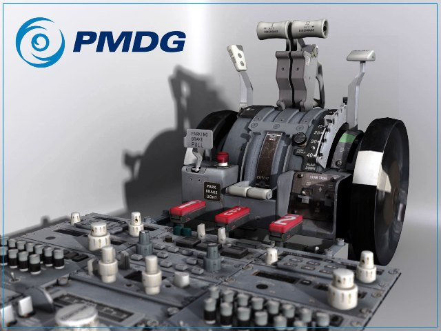 how to add a fix on pmdg 737ngx fmc