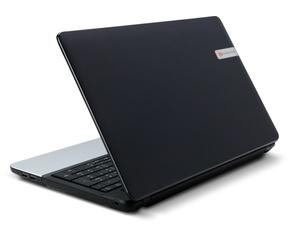 Packard Bell Easynote TE TE11-BZ-1145NL8