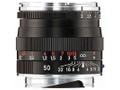 Goedkoopste Carl Zeiss Makro Planar T* 50/2.0 Zwart ZM (Leica)