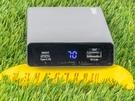 Sandberg USB-C PD 100W