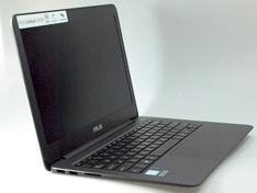 laptop links open
