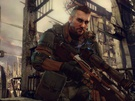 Review Killzone 3