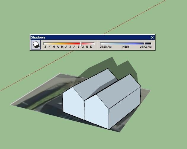 https://tweakers.net/i/GjvWBime-0C9QUWBSM9sWhByxAU=/full-fit-in/4920x3264/filters:max_bytes(3145728):no_upscale():strip_icc():fill(white):strip_exif()/f/image/eGcyF9ZBQ6OjiMOYjqA5CdiW.jpg?f=user_large