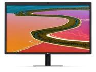 LG Ultrafine 5K en 4K Display
