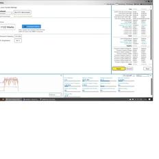 https://tweakers.net/i/GloQE31eZozhfMakDGz2tPWGJ8o=/232x232/filters:strip_icc():strip_exif()/f/image/0ZAKfAoCqPhKB4t4LA8nh9RG.jpg?f=fotoalbum_tile