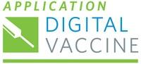 Digital Vacine