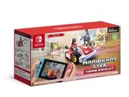 Nintendo Mario Kart Live Home Circuit