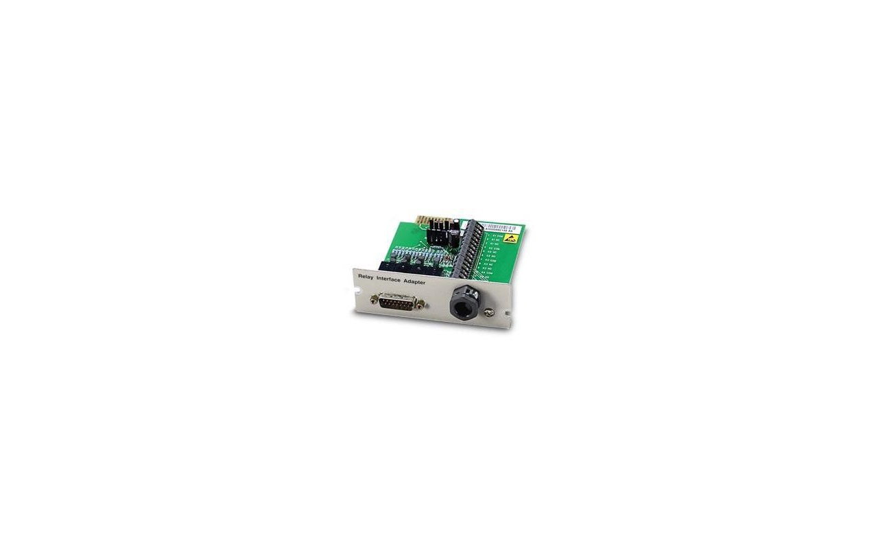 Eaton Slot Sensor Poker Skola Praha How To Set Up A Photo Interrupter Or Slotted Optical Switch On The Emp Monitors Status Of Two User Provided Contact Devicesbuy Your Ecsnoasp From An Authorized Cutler Hammer Is Current
