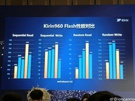 Huawei presenteert Kirin 960-soc