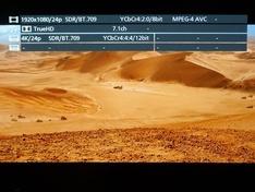 Mad Max: Fury Road reguliere blu-ray