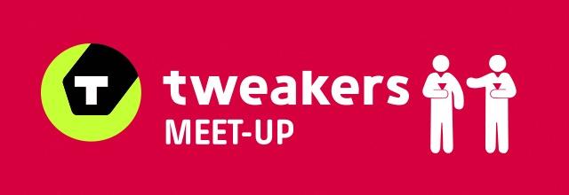 meet-up 2017