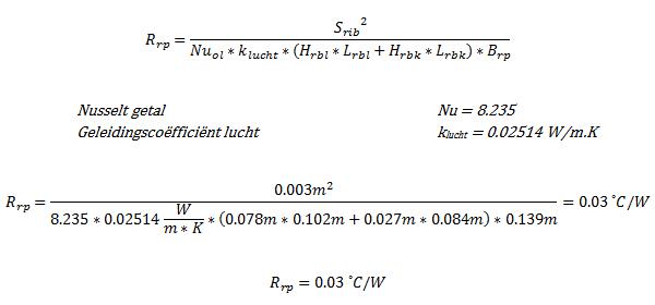Hyper_612_V2_3_4_3_1_1_1_f6