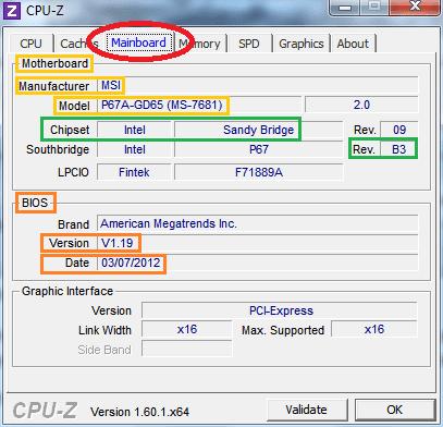 https://tweakers.net/i/GqqxGBfBSJqg2tfIgca79CVv0IA=/full-fit-in/4000x4000/filters:no_upscale():fill(white):strip_exif()/f/image/SU1YgApe4jm5A7VUHe6dCB5U.png?f=user_large