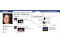 Privacy op Facebook