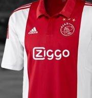 Ziggo Ajax