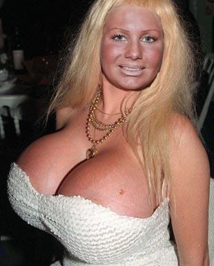big boobs porn damer med store pupper
