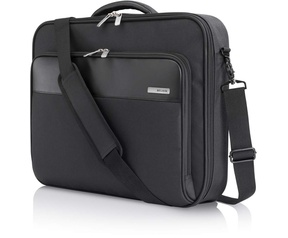 "Belkin 17"" Clamshell Business Carry Case"