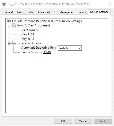 https://tweakers.net/i/GwlTshEqvBscexrm_flei5yW4Pw=/full-fit-in/4000x4000/filters:no_upscale():fill(white):strip_exif()/f/image/iyCQlleCg7YCiItBZyHI1wDU.png?f=user_large
