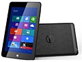 Dell Venue-tablets gelekt door Geek News