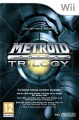 Metroid Prime Trilogy, Wii