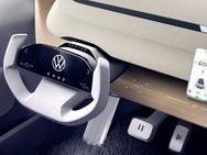 Volkswagen ID Life