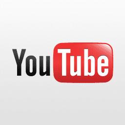 YouTube hoe je een blowjob te geven