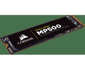 Corsair Force MP500 960GB