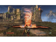 Sorcery (Move), PlayStation 3
