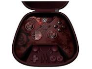 Microsoft Xbox One Elite Wireless Pro Controller Zwart