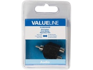 ValueLine VLAB24940B