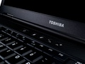 Toshiba Satellite Pro S500