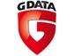 Goedkoopste G Data Internet Security 2017 NL 1 PC