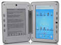 Entourage Pocket eDGe e-reader