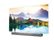 LG oled-tv's 4k